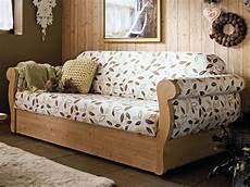 divani letto country divano letto a 3 posti every day divano letto