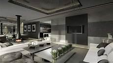 interior designer berkshire surrey