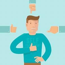 Self Marketing Social Media The Art Of Self Promotion Naturejobs Blog