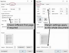 Change The Normal Template In Word 2010 Convert Custom Letterhead To Microsoft Word Templates