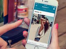 Share Photos Hyper Photo Sharing App Mixes Instagram With Reddit On Ios