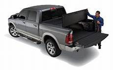 undercover flex truck bed cover tri fold cover toppers
