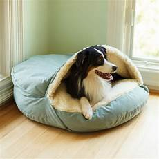 snoozer luxury cozy cave 174 bed 28 colors fabrics 3