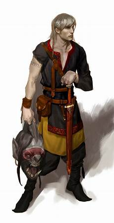 Beowulf Designs 273 Best Images About Beowulf On Pinterest Literature