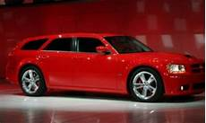 2019 dodge magnum 2019 dodge magnum offers new design that can keep the