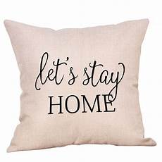 pillow covers decorative simple fashion throw pillow cases