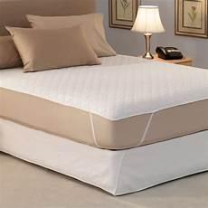 mattress pads