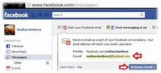 Facebook Address How To Create Facebook Com Email Address