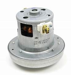electrolux vaccum original electrolux motor for electrolux vacuum cleaner