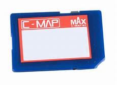 C Map Max Chart Card C Map Max Chart Card Blank Sd Card 1gb Ebay