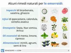 immagini emorroidi interne rimedi naturali per le emorroidi interne ed esterne