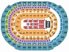 Bb T Seating Chart For Concerts The Who Sunrise Tickets 2019 The Who Tickets Sunrise Fl