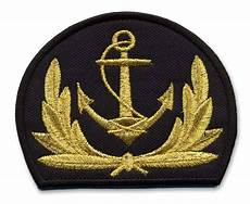 embroidery patches custom embroidered patches best quality merrow border