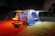 Light Tent Hard Korr 48cm Orange White Led Light Kit Snowys Outdoors