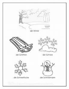 Frozen Malvorlagen Lyrics Schneemann Malvorlagen Lyrics Tiffanylovesbooks