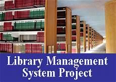 Library Management System 215 Library Management System Project 123projectlab Com