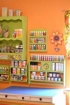 craft organization ideas uncommon designs