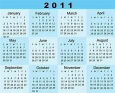 Calnder For 2010 Tollyupdate Calendar 2011