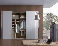 Sliding Closet Doors For Bedrooms White Sliding Closet Door Options Homesfeed