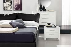 arredamento moderno da letto arredo per da letto con design moderno artigianmobili