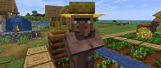 Malvorlagen Minecraft Java 39 Minecraft Papier Vorlagen Besten Bilder Ausmalbilder