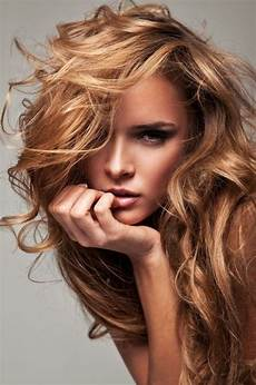 Light Brown Hair With Strawberry Highlights 30 Brown Hair With Highlights