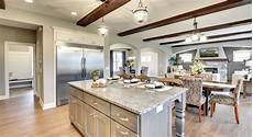 kitchen island images photos why is kitchen island so important to your remodel