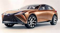 lexus car 2020 flagship lexus suv slated for a 2020 launch could take on
