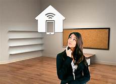 Home Automation Ideas Killer Home Automation Ideas In 2018 The Smart Home Guru