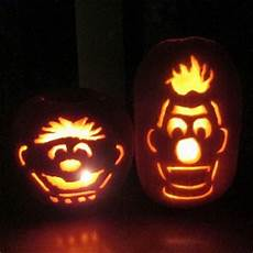Skinny Pumpkin Designs Pumpkin Carving Ideas For Halloween 2014 Halloween Alley
