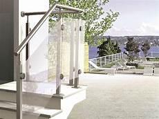 ringhiera acciaio inox railing inox22 ringhiere ideali per l esterno