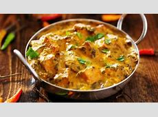12 Best Indian Dinner Recipes   Easy Dinner Recipes   NDTV