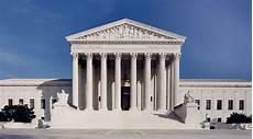 us supreme court the supreme court building supreme court of the united