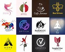 Small Business Logo Design Custom Logo Design For Small Businesses Pixel Brew