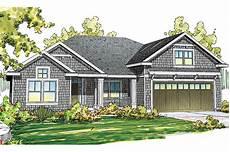 Home Design Style Shingle Style House Plans Springbrook 30 805