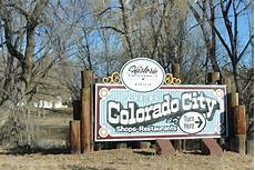 Designer Signs Colorado Springs 5 Free Things To Do In Colorado Springs With Kids The