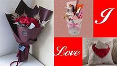 regalos 14 de febrero ideas para regalar el 14 de febrero regalos para el 14 de