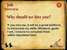 Answers To Interview Questions Interview Questions Amp Answers Genious Coaching Centre