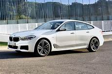 2019 bmw 6 series 2019 bmw 6 series review autotrader