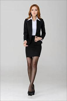 womens office clothes office clothes for clothes