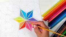 como desenhar figuras geom 233 tricas