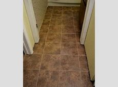 Affordable Peel And Stick Floor Tiles   Wearefound Home Design