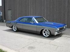 itt hot nasty american muscle cars page 3