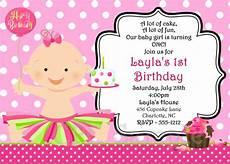 Free E Invitation Maker Birthday Invites Free Birthday Invitation Maker Images
