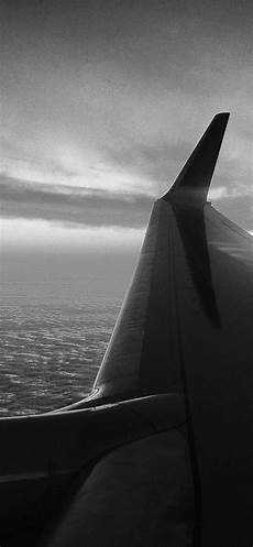 travel wallpaper iphone iphonexpapers apple iphone wallpaper mt50 fly travel