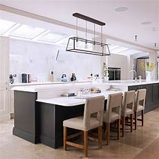 size of kitchen island with seating kitchen island ideas kitchen island ideas with seating