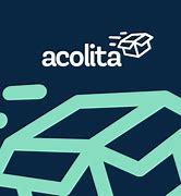 Image result for acolita5