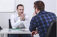 How Do I Ask For A Raise Job Expert Shows How To Ask Your Boss For A Raise Ny
