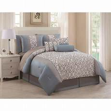 paoula 11 bed in a bag with sheet set cal king