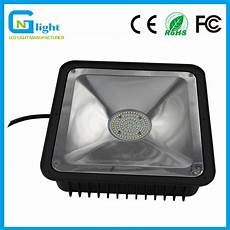 Square Canopy Light 60w Square Led Canopy Light Replace 250w Metal Halide Gas